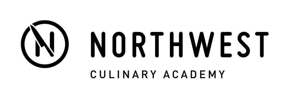Northwest Culinay Academy