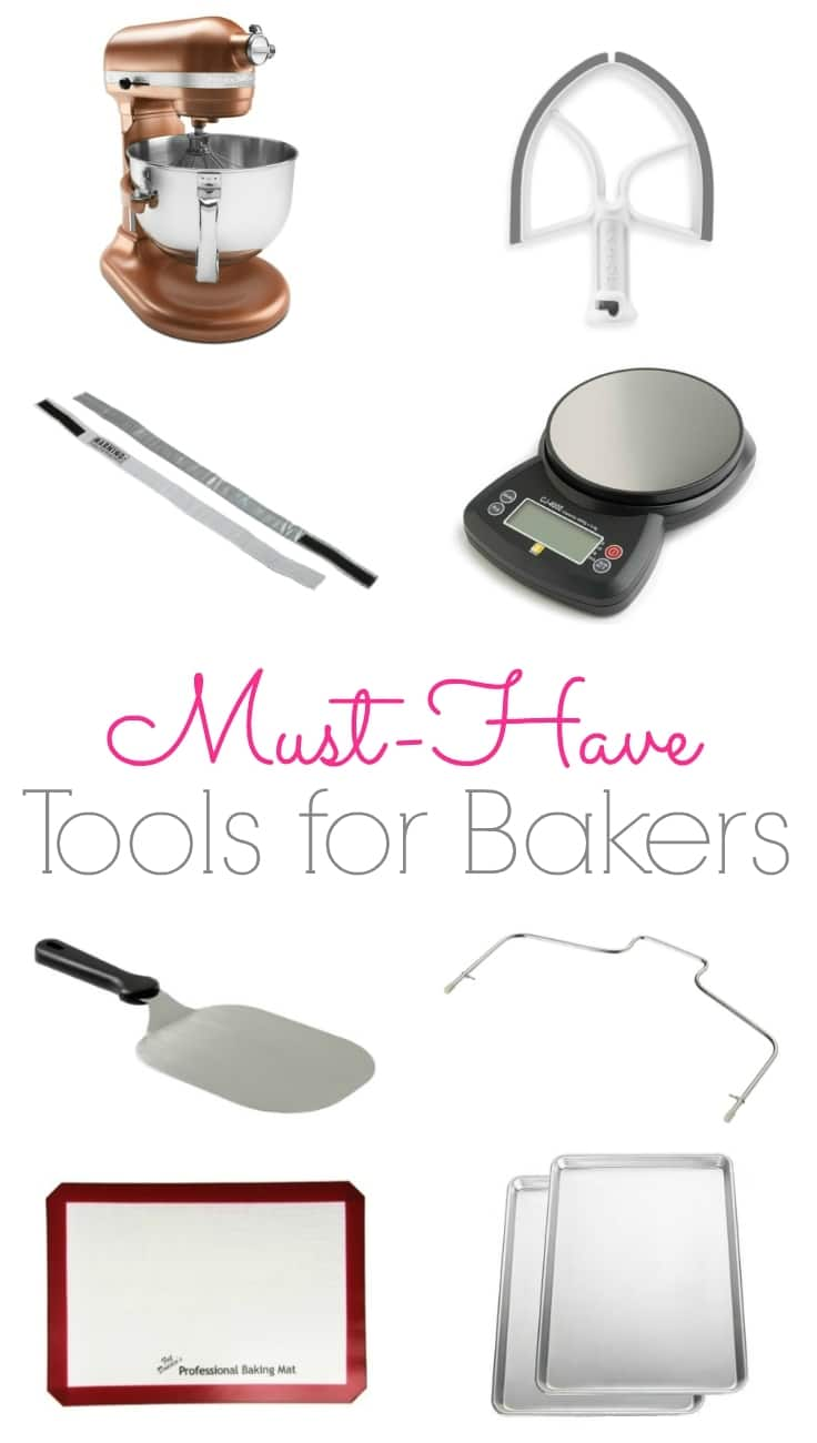 Must have tools photo graphic