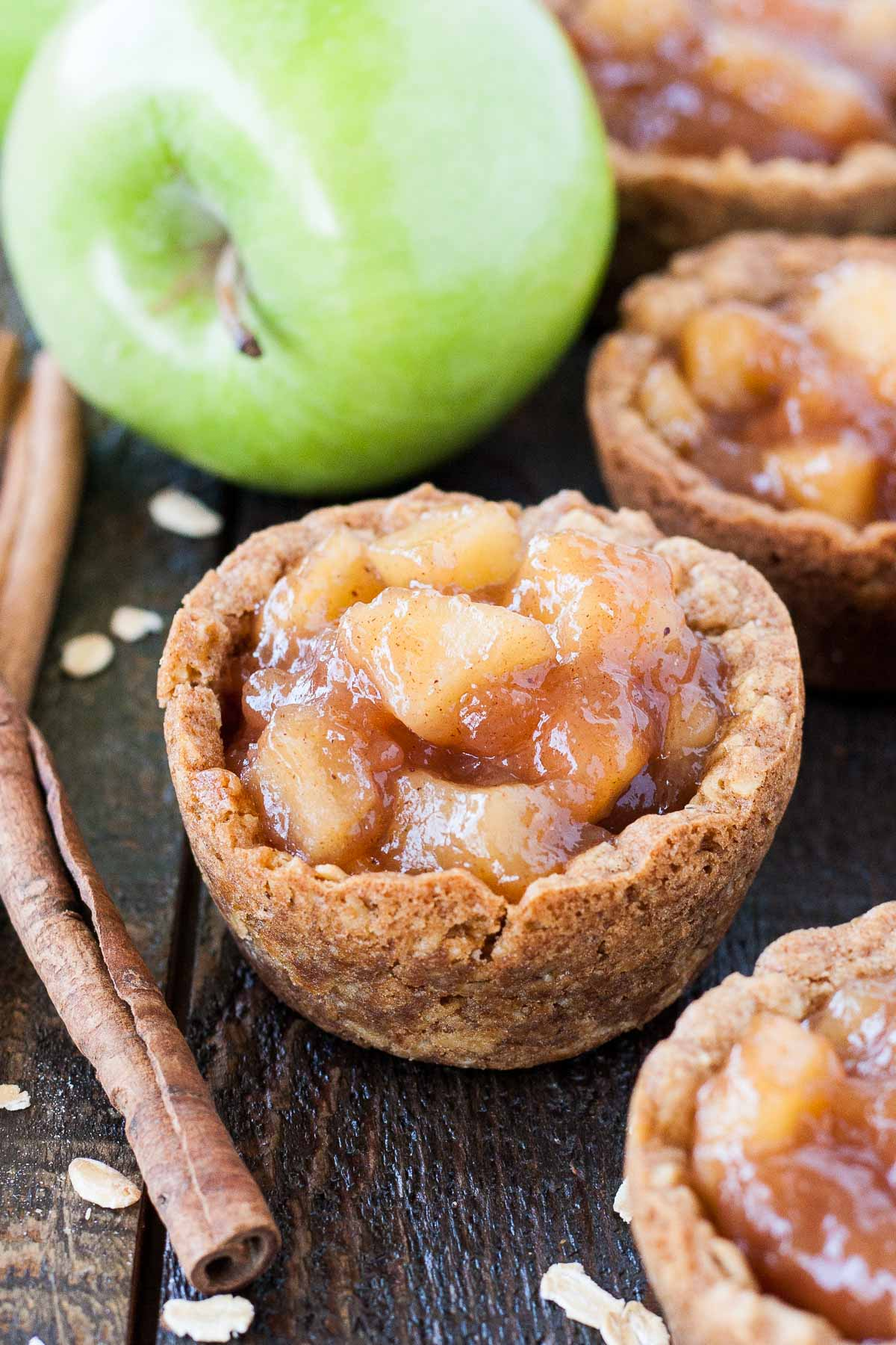 apple_crisp_cookie_cups-3