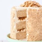 Cinnamon Toast Crunch Cake thumbnail.